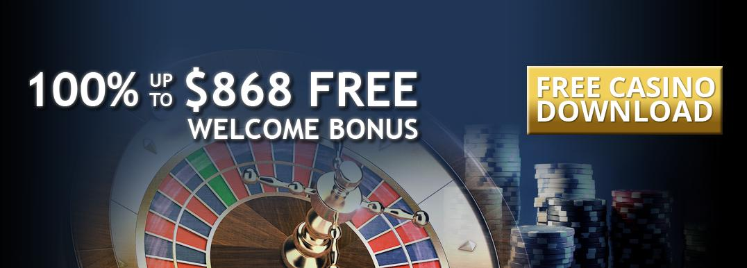 Buzzluck Casino - US Players Accepted! 1