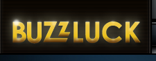 Buzzluck Casino - US Players Accepted!